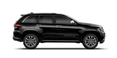 jeep_grand_cherokee_cordial