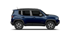 jeep_renegade_cordial